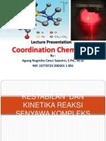 reaksi-senyawa-kompleks