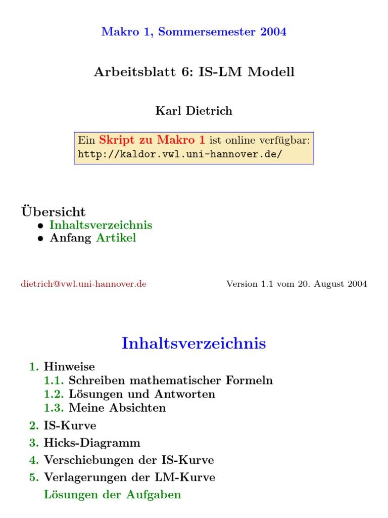 Ziemlich VSEPR Theorie Arbeitsblatt Mit Antworten Galerie - Mathe ...
