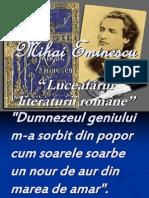 Mihai Eminescu 18