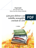 LS 18 GuiaElaboracaoTFC