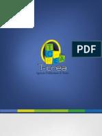 manual tcrea