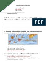Guia de ciencias naturales_3°