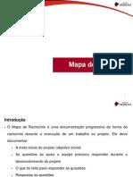 Mapa de Raciocínio.pdf