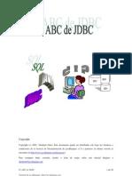Jdbc Java