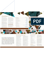 2030 global pdf trends