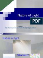 Light_P(E)