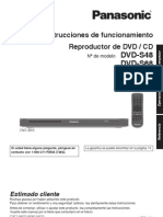 Tutorial DVD