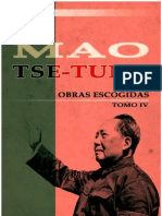 tomo-4-1972.pdf