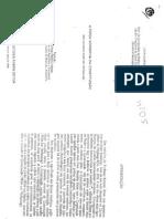 A Forca Normativa da Constituicao - Konrad Hesse.pdf