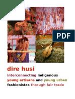 Dire Husi Profile
