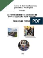consep.pdf