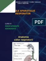 Pediatrie IV Curs 01