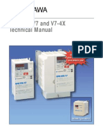 manual yaskawa 315/v7