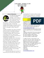 12.16.12.pdf
