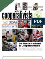 PR Cooperativista enero 2013