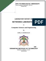 lab programs
