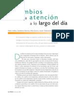 Cambios de la atencion durante el dia.pdf