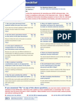 IRS Publication 4531