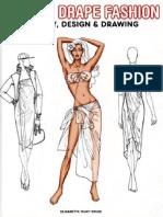 Wrap & Drape Fashion (Gnv64)