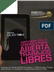 CONGRESO 2012 PERÚ - Formato Para Abstracts Resumenes