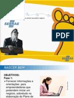 buscandorecursosfinanceiros (1).ppt