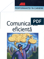 53740041-Comunicarea-eficienta-2008