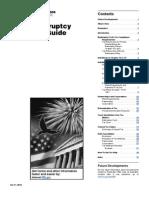 IRS Publication 908