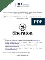 Índice do relatório - guião.doc18-12-2011