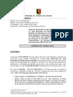 00759_11_Decisao_llopes_APL-TC.pdf