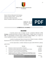 16115_12_Decisao_rredoval_AC2-TC.pdf