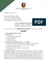 04790_11_Decisao_jalves_AC2-TC.pdf