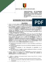 12194_09_Decisao_ndiniz_AC2-TC.pdf