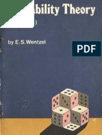 MIR publisher