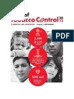 SOTC 2013 National Report Final.pdf