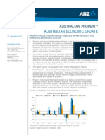 PCA ANZ Property Confidence Survey March 2013.pdf