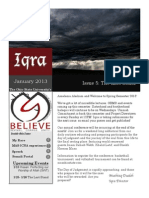 Iqra Issue 5