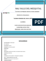 SECUENCIA DIDACTICA FINAL Planeacion de Matematicas (2)