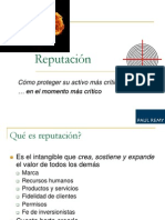 REPUTACION PROTECCION PAUL REMY SET12.pdf