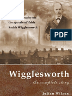 116210775 Wigglesworth the Complete Story