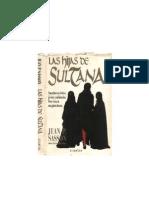 Las hijas de Sultana