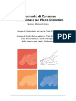 piede-diabetico3.pdf