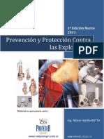 Modulo09-31 Prevencion Proteccion Explosiones