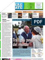 Corriere Cesenate 03-2013