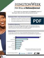 WW Prudential Summary Oct 2012