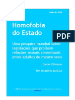 Homofobia_do_Estado_ILGA_2