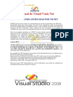 Manual de Visual Studio 2005
