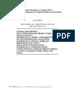 combat01_lecture.pdf