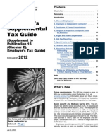 IRS Publication 15a
