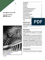 IRS Publication 521