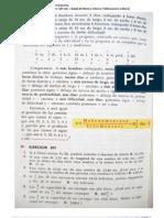 Guía 1 - Mat. Financiera